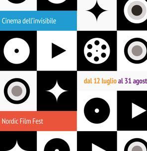 CINEMA DI STELLE 2° Edizione