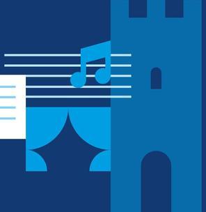 Racconti in Blu. Musica, teatro e incontri con autore