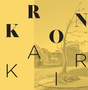 Kronos and Kairos
