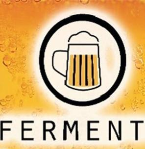Fermento. Festival delle Birre Artigianali