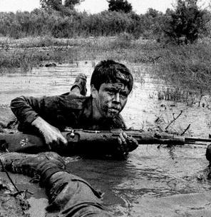 Orizzonti dell'Iran | Operazione Peace Dreaming Rassegna cinematografica dei giovani documentaristi iraniani sulla guerra Iran- Iraq (1980 – 1988)