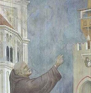 Presentazione del libro Assisi raccontata da Ivana della Portella