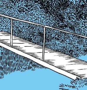 Un Ponte di Ponti