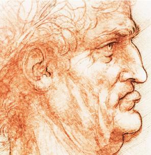 IL TEMPO DI LEONARDO 1452 – 1519