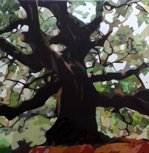L'immaginario nell'arte: tra astrazione e figurazione