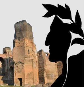 La Commedia di Dante alle Terme di Caracalla