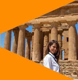 Genius Loci in Sicily