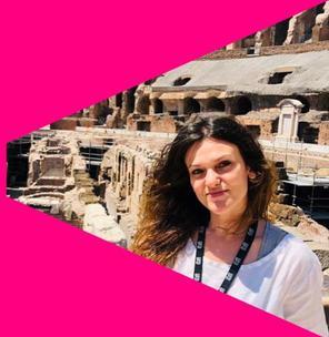 Il Colosseo: storia, architettura e funzioni di un'icona