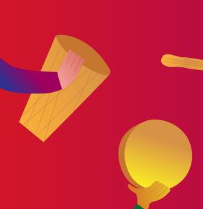 Note dal mondo. Festival di musica e intercultura a Palazzo Merulana | Appuntamenti di settembre