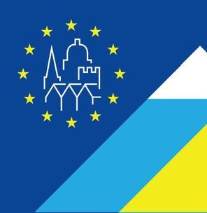 CoopCulture per le Giornate Europee del Patrimonio 2020