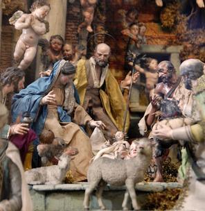 A Natale regala l'arte in famiglia