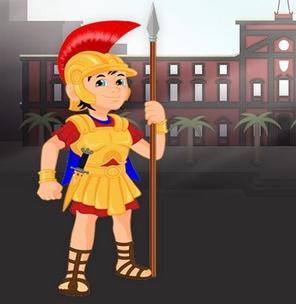 Vita da Gladiatori