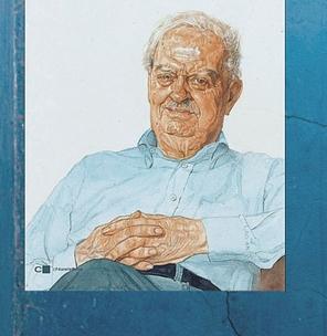 """Presentazione del libro """"L'ultimo compagno. Emanuele Macaluso, il romanzo di una vita"""""""