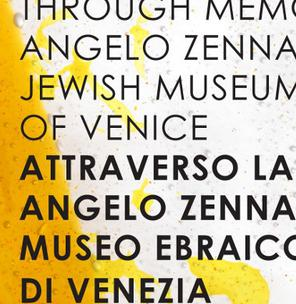 Attraverso la Memoria di Angelo Zennaro