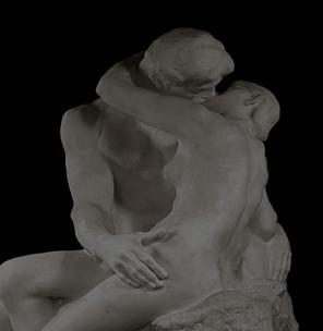 …C'era una volta un pezzo di marmo…