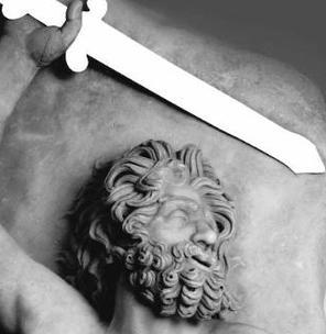 La gloria dei vinti. Pergamo, Atene, Roma