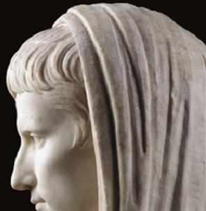 Cesare Ottaviano Augusto, Spettacoli, Visite a Tema e Laboratori