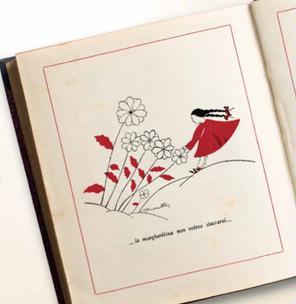 Rappresentazioni dell'infanzia nelle biblioteche popolari