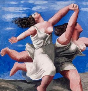 Pompei e l'Europa. 1748–1943