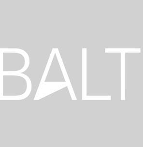 Balthus. La retrospettiva