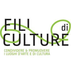 Il nuovo programma Fili di Culture 2016