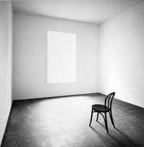 Mimmo Jodice - attesa. 1960-2016