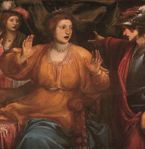 Dipinti della donazione di Leonetto Tintori, restauratore in trincea negli anni dell'alluvione