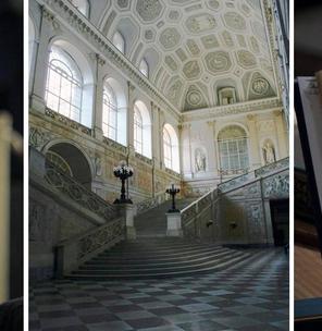 Natale in Musica a Palazzo Reale di Napoli