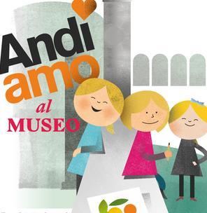 ANDIamoAL MUSEO
