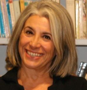 Incontro con Sandra Petrignani