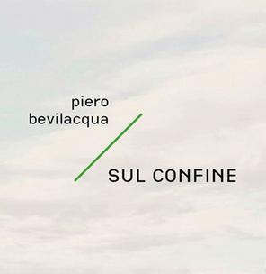 """Presentazione del libro """"Sul Confine"""" di Piero Bevilacqua"""