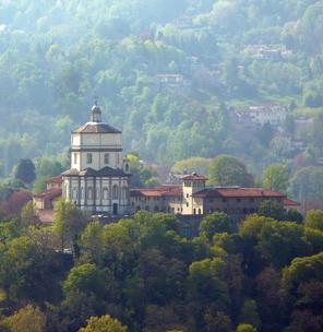 Museo Nazionale della Montagna