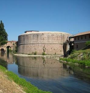 Museo Multimediale delle Mura dii Pdova