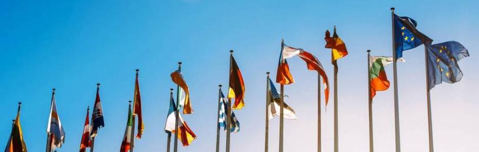L'importanza della ratifica della Convenzione di Faro