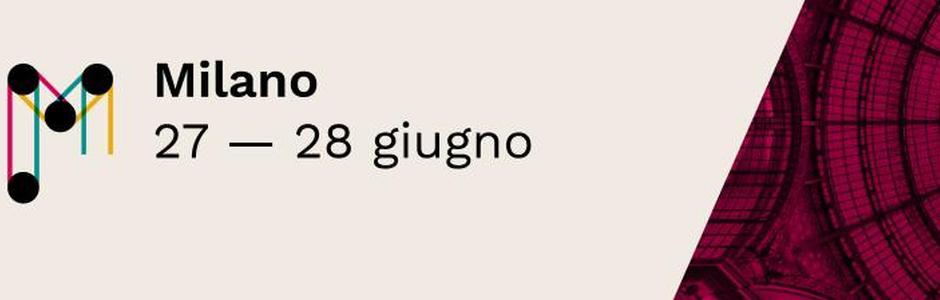 ArtLab Milano 2019