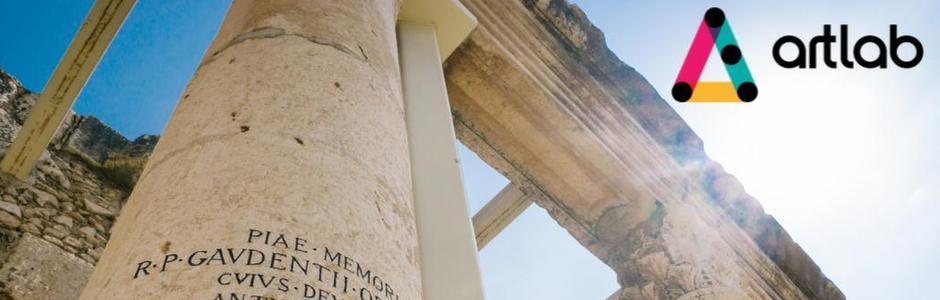 Le partnership pubblico-private per la valorizzazione del patrimonio ai fini di innovazione culturale e sociale