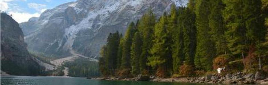 Braies vuole un turismo sostenibile!