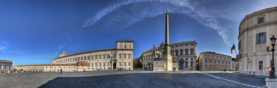 1d4bcdb5b23 Online Ticket Office - Tour at Palazzo del Quirinale - Great Events