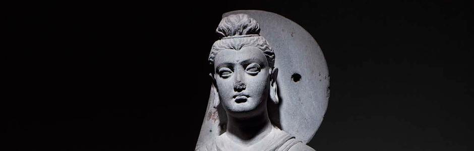 Risultati immagini per roma antica via della seta