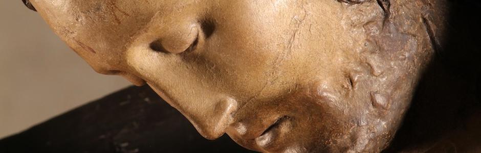 Cristo di Michelangelo