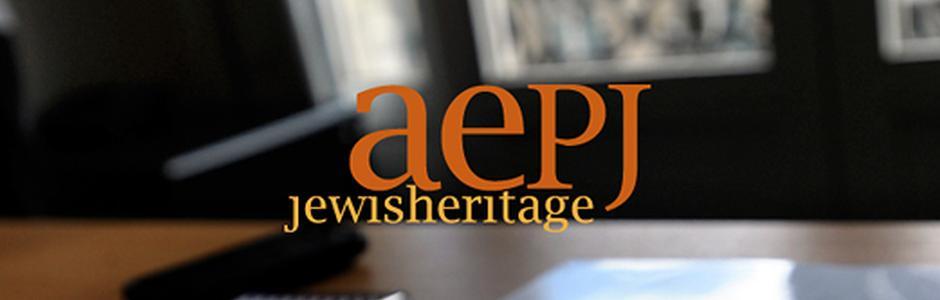CoopCulture è fra i membri di AEPJ