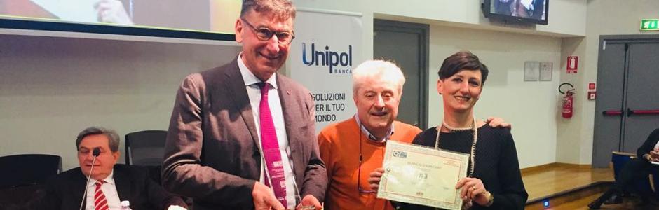 premio Quadrofedele 2017