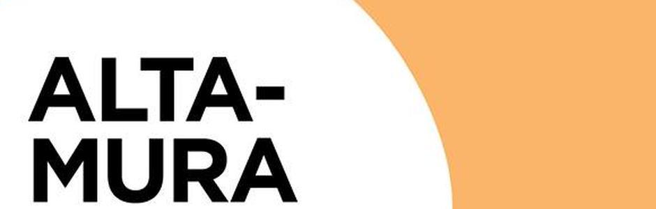 Puglia, nasce la rete territoriale dell'Uomo di Altamura