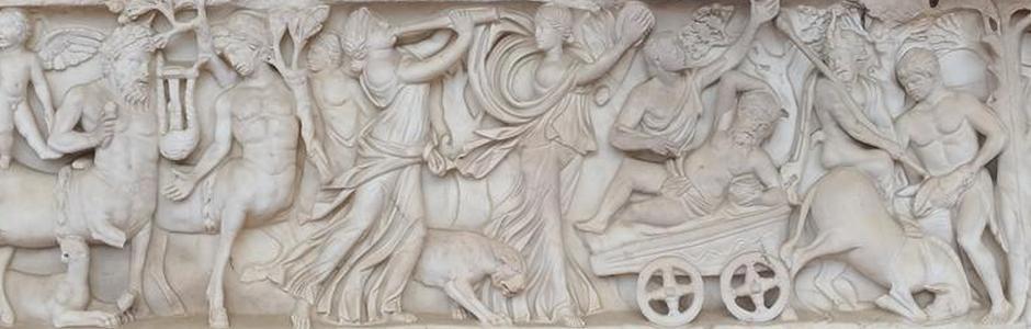 Museo Nazionale Romano - Aperture straordinarie luglio 2018
