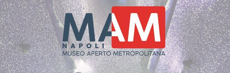 MAM Naples