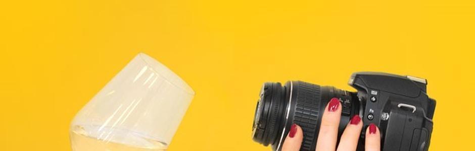Sfizi fotografici | I giovedì aspettando MFR19