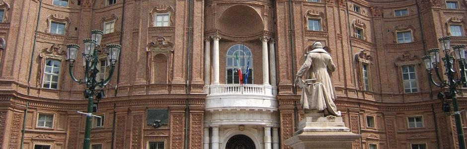 Museo Del Risorgimento Torino.Museo Nazionale Del Risorgimento Italiano Torino Musei