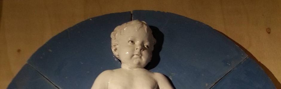 Museo degli Innocenti