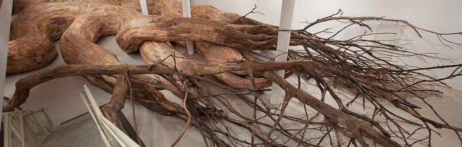 Centro per l'arte contemporanea Luigi Pecci