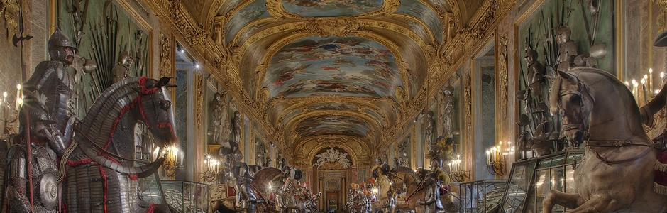 Musei Reali